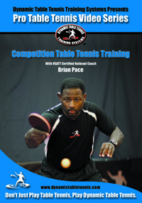 Competition TT Training (Entire Cover)2