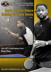 Serve & Serve Return Training, pt 1 (jpeg)1