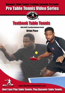 Textbook-TT-Cover