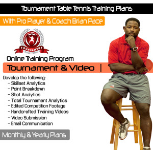 3. Tournament TT Cover - Tournament Plan Analytics & Video Cover