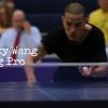 Rocky Wang Pic