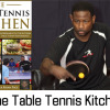 The TT Kitchen Thumbnail