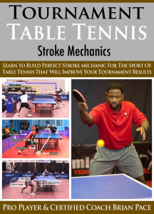 Tournament-Table-Tennis-Video-Stroke-Mechanics-Cover