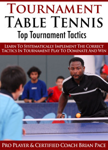 Top Tournament Tactics Video Cover